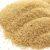 Główne odmiany zbóż cz. 17
