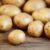 Ziemniaki cz. 5