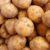 Ziemniaki cz. 1