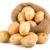 Ziemniaki cz. 2