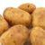 Ziemniaki cz. 3